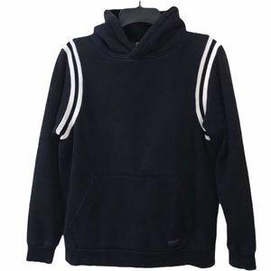 Youth Volcom hoodie